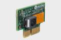 Мультимедийная плата расширения VAR-EXT-CB402 для i.MX6